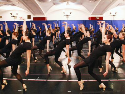 Studio-Dance-Centre-Alert-Dancers-Like-The-Rockettes