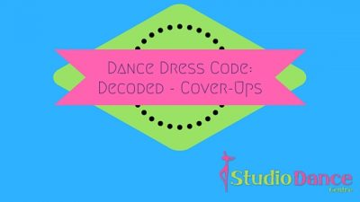 DDC-CoverUps