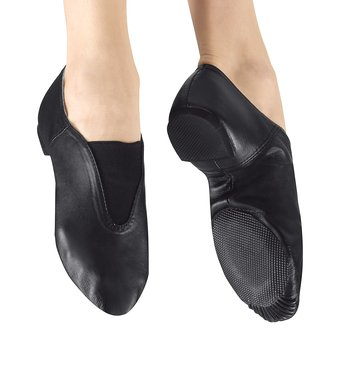 Jazz Shoe R 1