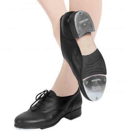 Tap Shoe R 2