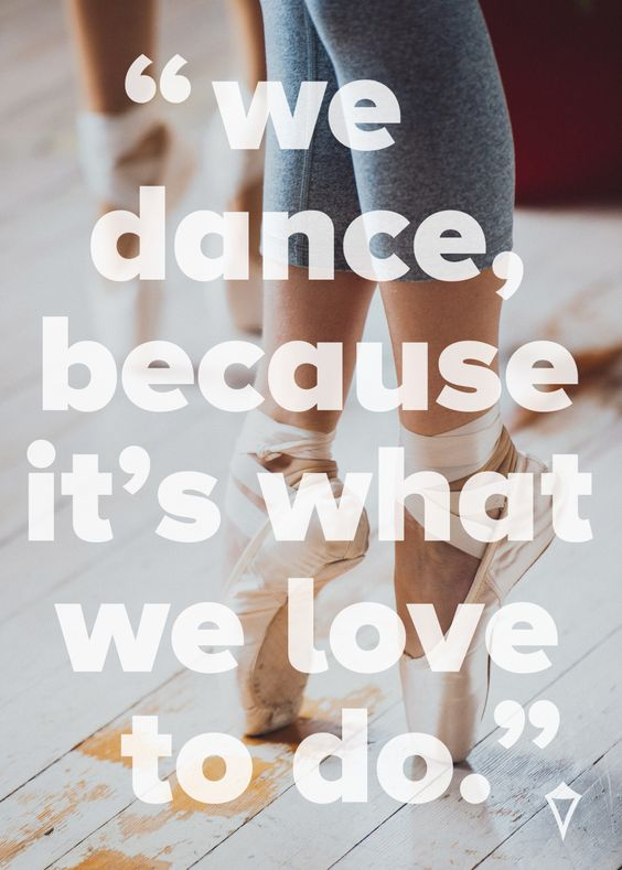 Why Do You Dance Studio Dance Centre