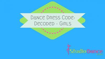 DDC-Girls