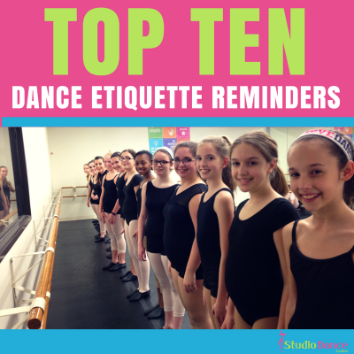 dance-ettiquette-reminders