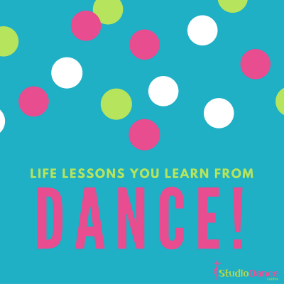 life-lessons-you-learn-from-dance