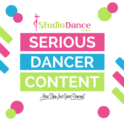 serious-dancer-content-logo