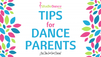 tips-for-dance-parents