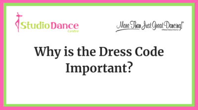dress code blog post image