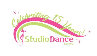 SDC 15 Year Logo